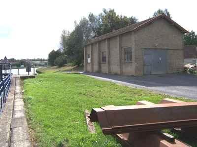 Entretien du mat riel for Garage du canal frouzins